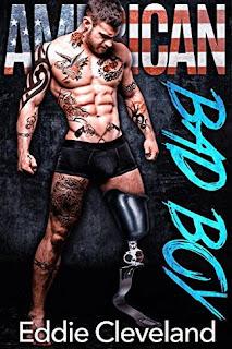 myBook.to/AmericanBadBoy_ECleveland