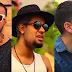 Guido Sartori, L.A LadoSul e Zé Otávio lançam videoclipe de 'Extrañarte De Nuevo', confira e baixe essa canção!