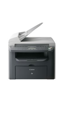 MF4150 CANON WINDOWS 10 DRIVER DOWNLOAD