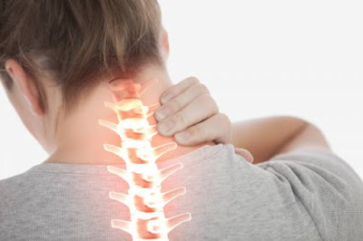 Common Concerns Regarding Whiplash Associated Diseases - El Paso Chiropractor