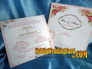 http://www.shidiqweddingcard.com/2016/02/semi-hardcover-wh.html