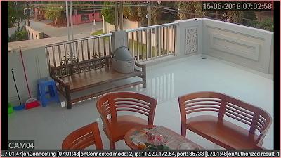 Pasang CCTV PONDOK KELAPA-CCTV MURAH PONDOK KELAPA