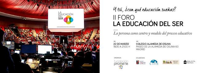 https://www.promete.org/la-educacion-del-ser