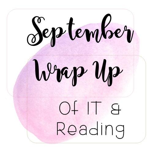 of IT & reading