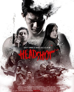 Download & Nonton Film Headshot 2016 Full Movie indonesia Webdl Google Drive
