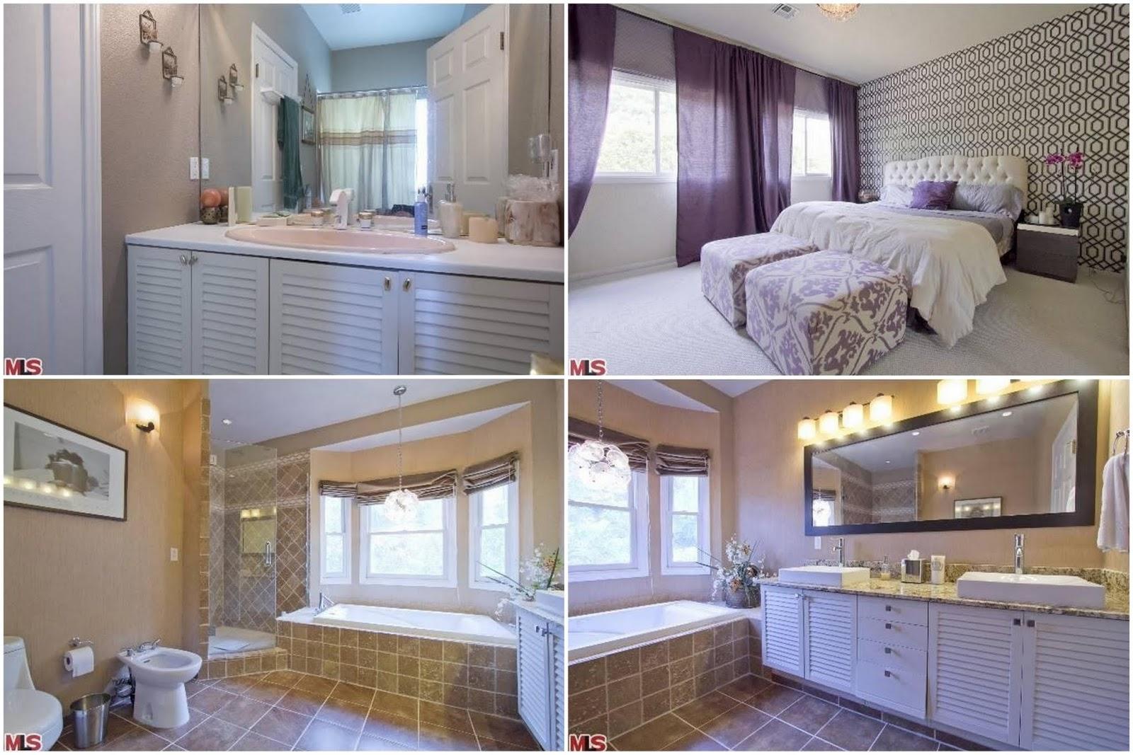 Atlanta, Georgia, United States Luxury Real Estate - Homes ...