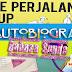 Kumpulan Contoh Autobiografi Dalam Bahasa Sunda Lengkap!