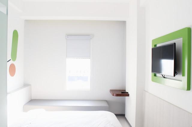 Room Mates For Rent Tempe Az
