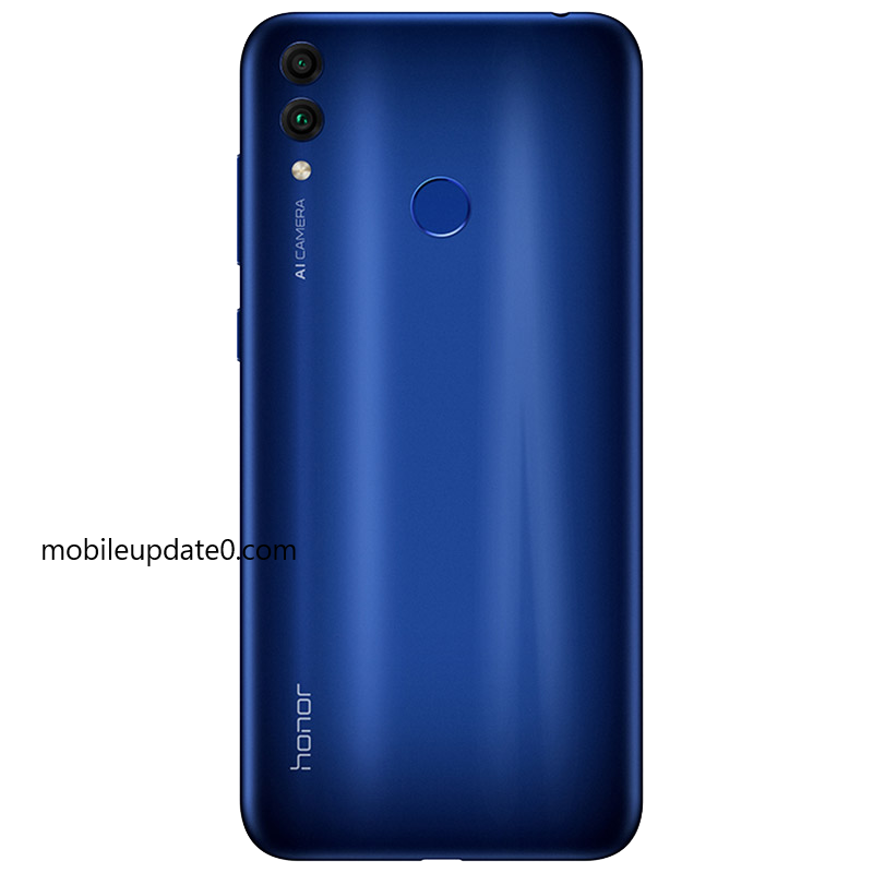 https://www.mobileupdate0.com/2018/11/honor-8c-first-impressions-review.html