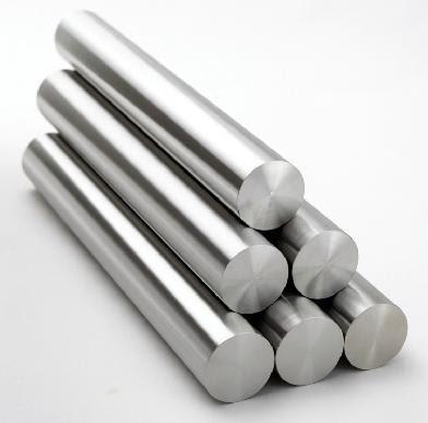metals, non-metals, steel materials, STEEL CONSTRUCTION