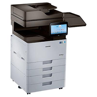 Samsung Printer SL-K4350LX Driver Downloads