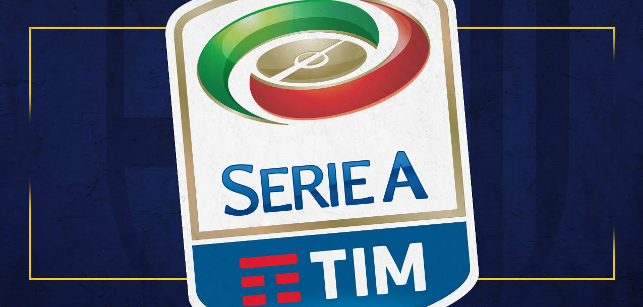 Vedere Frosinone-Milan Streaming Gratis Rojadirecta.