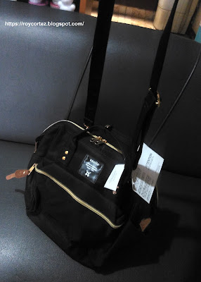 affordable anello bags fake