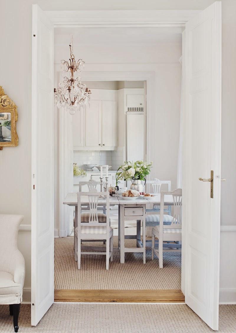 scandinavian-pastels-interiors-livingroom