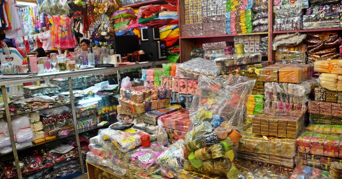 Cheap Wedding Door Gift Malaysia: ALw!z B3 My Baby: Doorgift Wedding Murah Di Pasar Baru Bandung