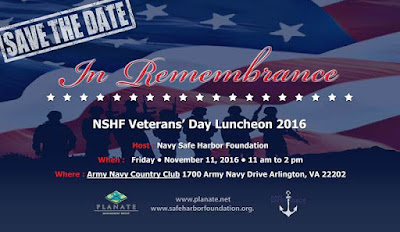 https://www.eventbrite.com/e/navy-safe-harbor-foundation-veterans-day-luncheon-tickets-27061544809?aff=efbnreg