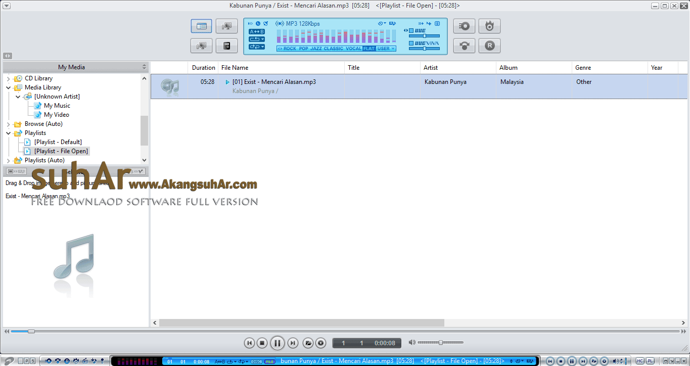 Download jetAudio Plus Full Version. jetAudio Plus registration key. jetAudio Plus registration code. jetAudio Plus license key. jetAudio Plus upgarde. jetAudio Plus serial key