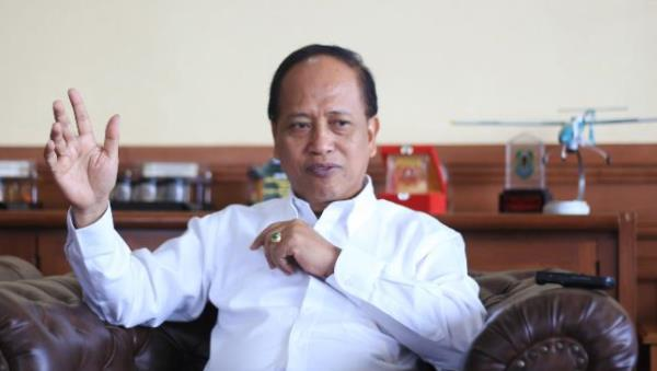 Politeknik Aceh Selatan Akan Dijadikan Perguruan Tinggi Negeri