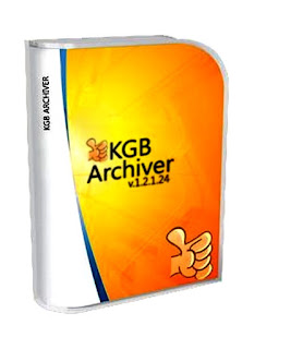 Best Compressor To Compress 1GB To Just 5MB