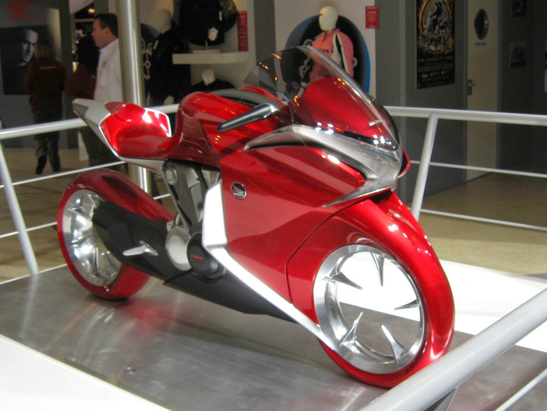 Modif Motor Beat 2017 5000 Inspirasi Modif Motor Beat 2017
