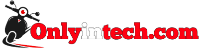 OnlyInTech.com- Bike Stickers And Number Plate Design for Splendor Bullet Pulsar Modification
