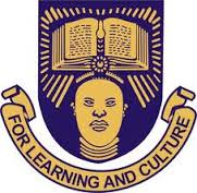 OAU Postgraduate Admission Form 2018/2019 is Out