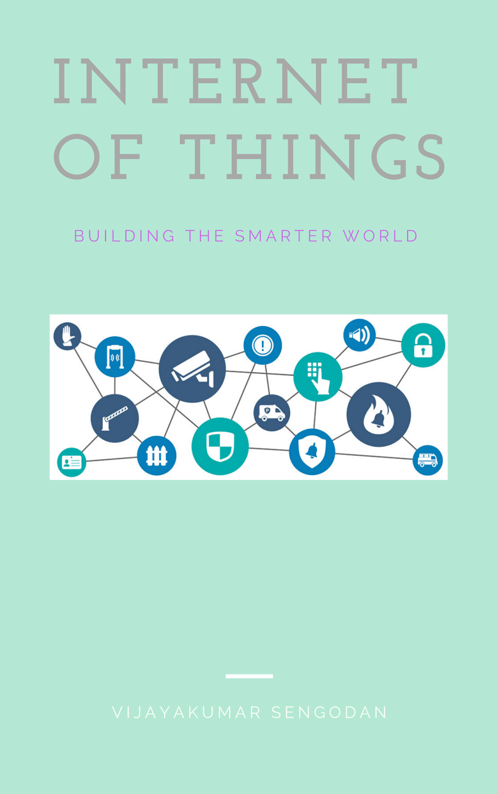 Beginners Guide To Build Internet Of Things[IOT] | Building IOT