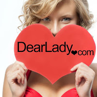 About Dear Lady Blogger