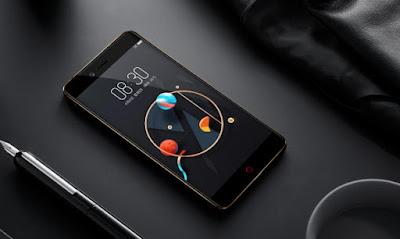 Daftar Smartphone Android Tercepat Tahun 2017 Dengan Snapdragon 835