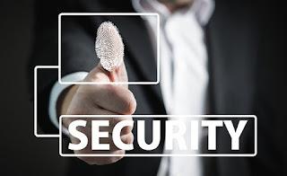 حماية البيانات و الخصوصية