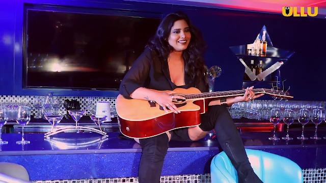 (18+) Kavita Bhabhi Season 2 Complete Hindi 720p HDRip Free Download