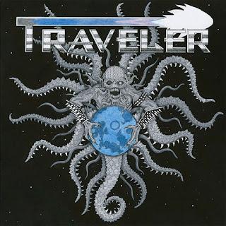 """Το βίντεο των Traveler για το """"Up To You"""" από το album """"Traveler"""""""
