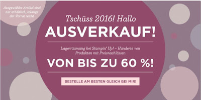 http://su-media.s3.amazonaws.com/media/lastChance/2016_EU_RetiredList/Autymn_Winter%20Catalogue/Autumn_Winter_Retiring_EU_DE.pdf