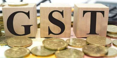 GST Recorded Highest Collection