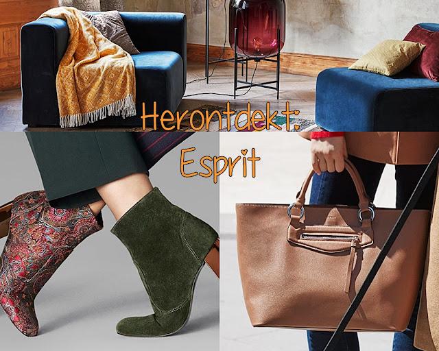 http://www.verodoesthis.be/2018/10/julie-brand-focus-herontdekt-esprit.html