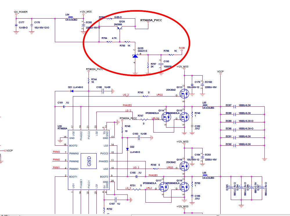 Koleksi Schematic Motherboard laptop, PC, Power suplay, dan datasheet IC , Bios ~ MARKAS DUNIA MAYA