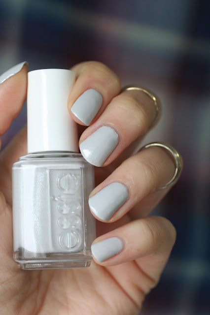 essie winter 2016 getting groovy collection   review  swatches  u0026 comparisons