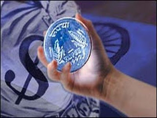 Forex in India Means Buy or Sell Foreign Currency with Your Indian Currency
