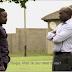 @IsibayaMzansi Mpiyakhe and Bhekifa meet in an epic showdown, while Zungus try to save Qondi
