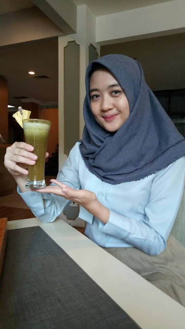 Indahnya Kebersamaan Bersama Imara Hotel Palembang