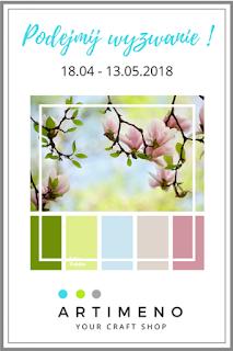 http://artimeno.blogspot.co.uk/2018/04/wyzwanie-65-praca-z-paleta-kolorow.html