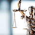 BREACH OF DUTY AND PROOF OF NEGLIGENCE IN LAW OF TORT