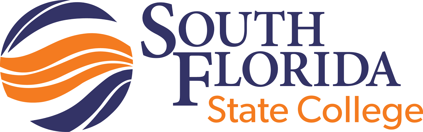 Colleges In South Florida >> Flate Focus South Florida State College Awarded Department
