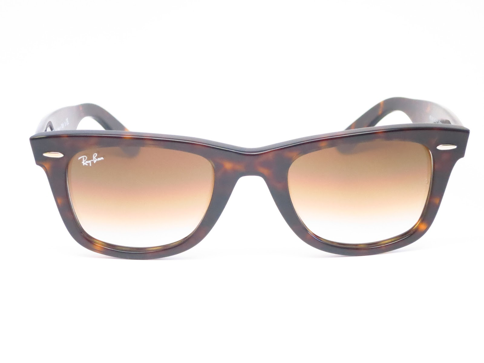 Why Do My Ray-Bans Make a Squeaking Nose    I Love Ray-Bans 455c4cd59f1d