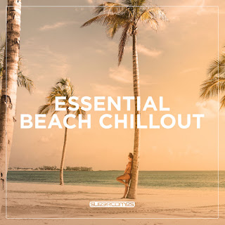 Various Artists - Essential Beach Chill Out [iTunes Plus AAC M4A]