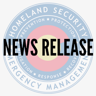 logo for news release