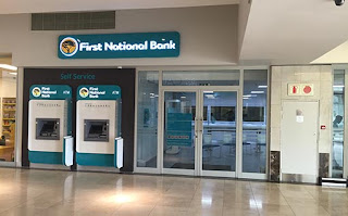 How to Apply for Sales Team Leader Job at First National Bank Accra