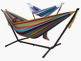 http://www.tkqlhce.com/click-3605665-10845631?url=http%3A%2F%2Ftools.woot.com%2Foffers%2Fvivere-9-foot-double-hammock-with-stand%3Fref%3Dcnt_dly_img