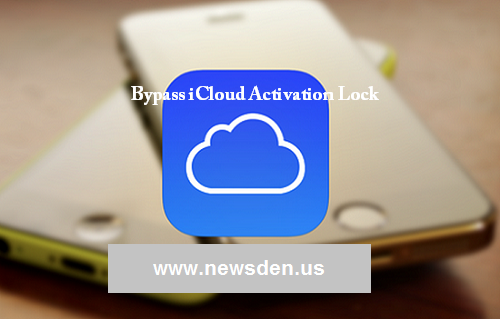 Remove Iphone From Icloud Before Selling