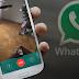 > ¡¡Confirmado!! Whatsapp contara con vídeo-llamadas en 2017
